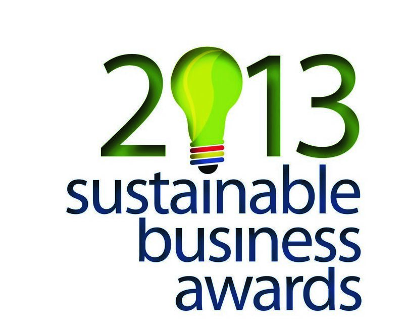 Sustainable Business Practices Improve the Bottom Line 3 Comments