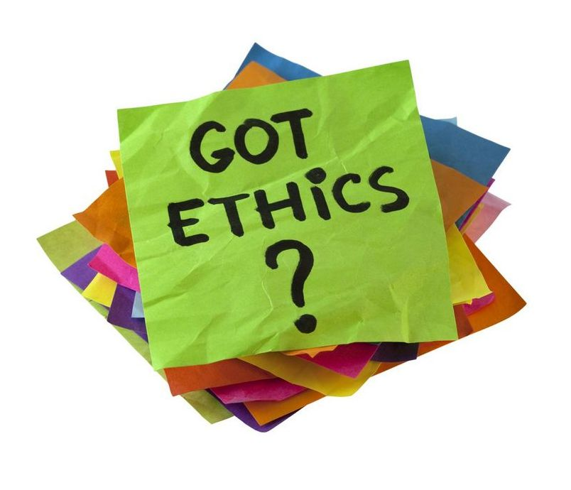 What.Is.Considered.Bad.Business.Ethics