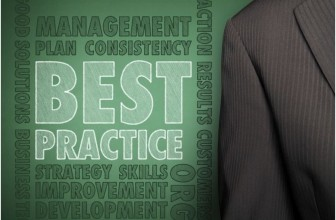 10 best practices for business communication