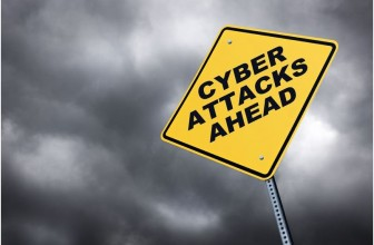 3 Powerful Small Business Tips for Cyber Security