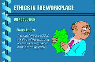 Ethical and Unethical Business Practices